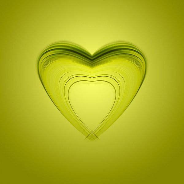 """Noviembre: Campaña Nacional de Prevención Cardiovascular """"Te cuidamos de corazón"""""""
