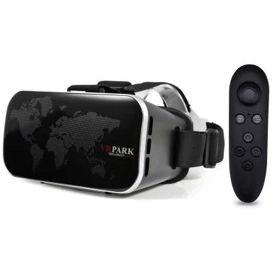VR PARK III VR Gafas 3D