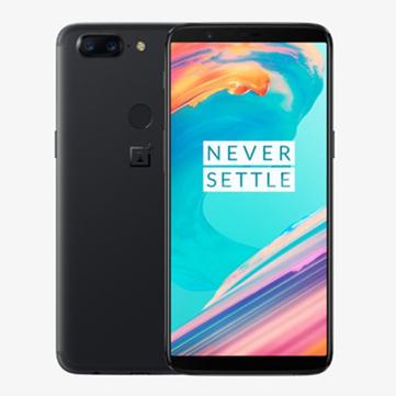 NUEVO OnePlus 5T solo 406€