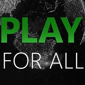 Xbox Live gratis este fin de semana