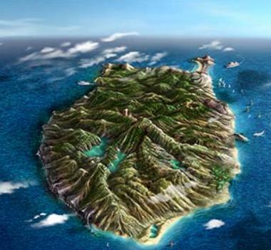 Fin de semana en Gran Canaria desde 48€/p= 2 noches alojamiento + vuelos
