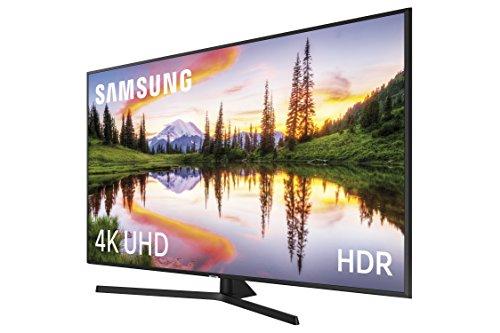 "Samsung 55NU7405 - Smart TV de 55"" 4K UHD HDR 10+"