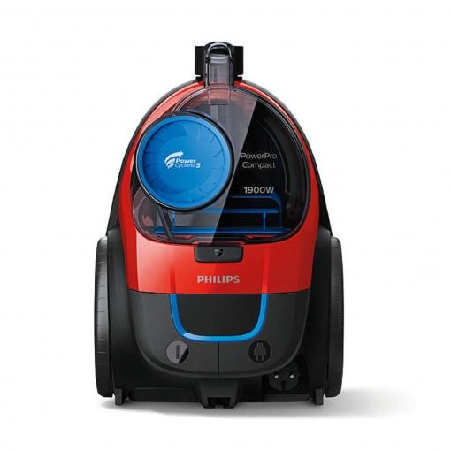 Aspirador Philips PowerPro