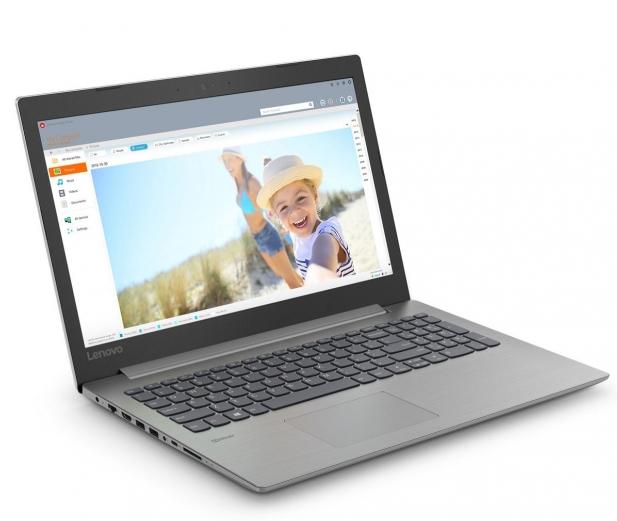 Lenovo Ideapad N4000 4GB solo 199€