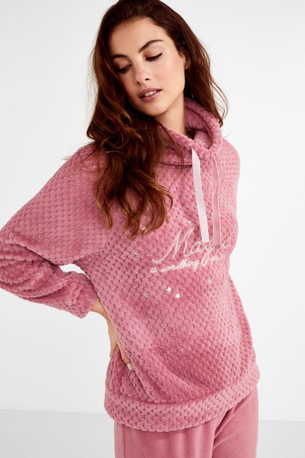 Hasta 30% de descuento en ropa de dormir Women Seret