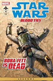 Comics MARVEL Gratis :D
