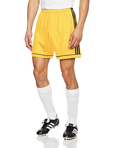 Pantalon corto fútbol adidas Talla L