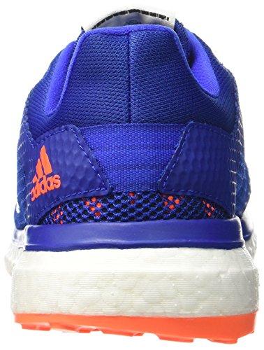 Adidas Response  en talla 44 2/3