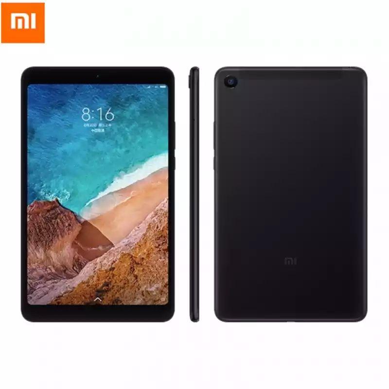 """Xiaomi Mi Pad 4 8"""" 3GB Ram 32GB Rom 11-11"""