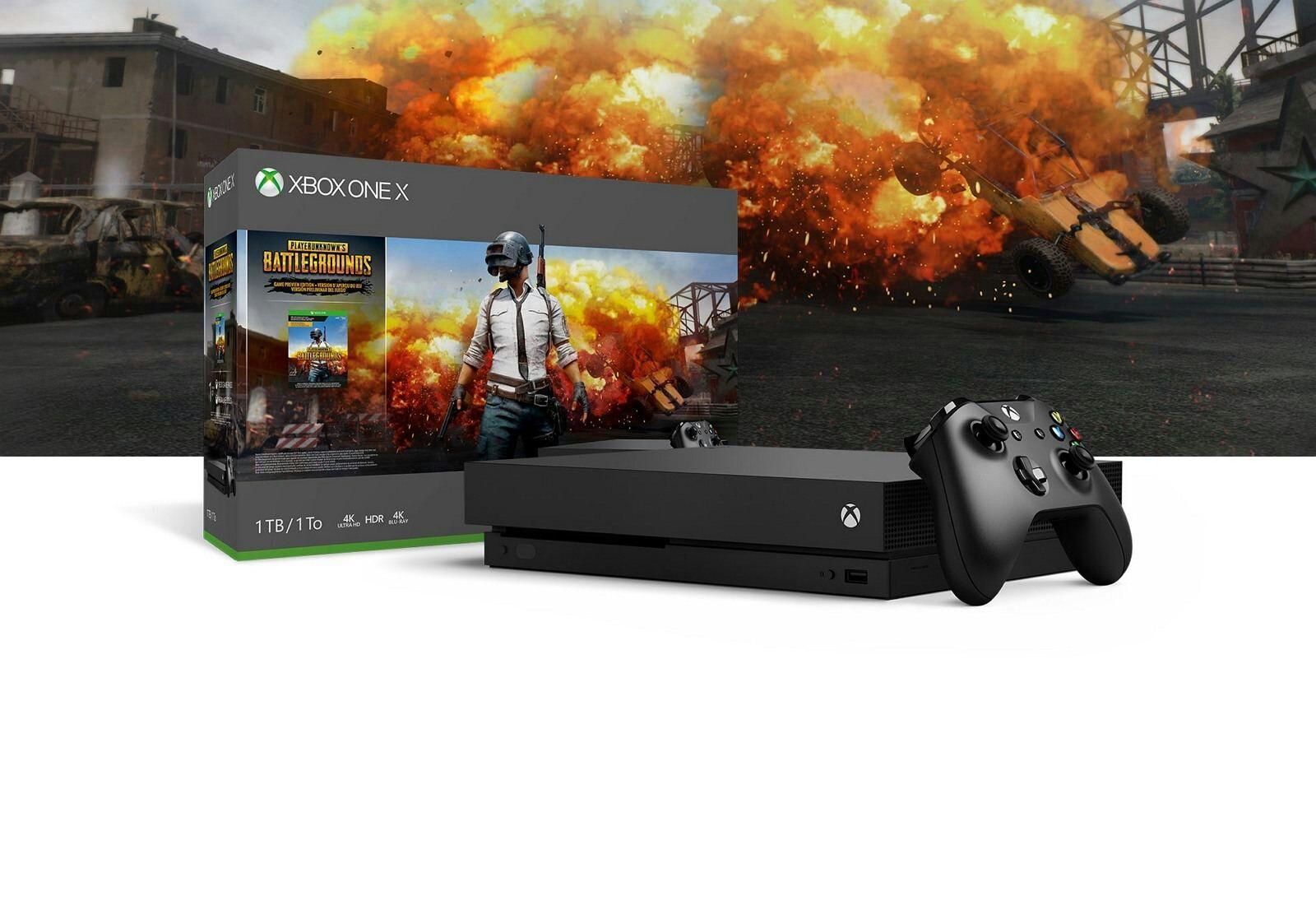 Preciazos Black friday (Importar desde USA). Xbox, Nintendo, etc...