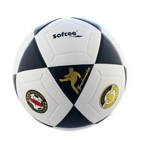 Balón de futbol Talla 5 (sin premio)
