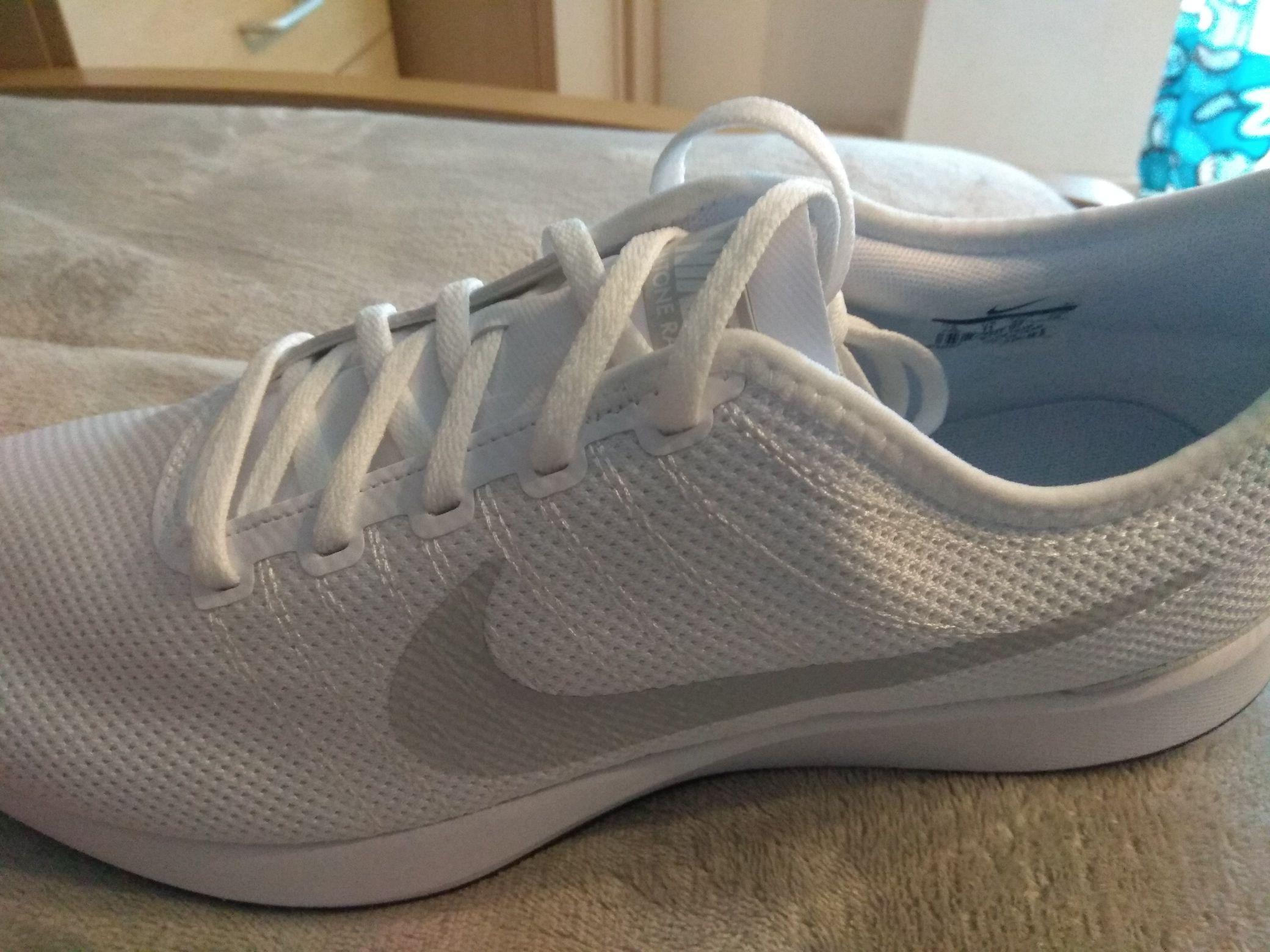 Nike duatlone racer (Nike Viladecans)