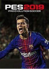 Pro Evolution Soccer y mas Juegos en VOIDU con 25% descuento adicional. LEER!!!