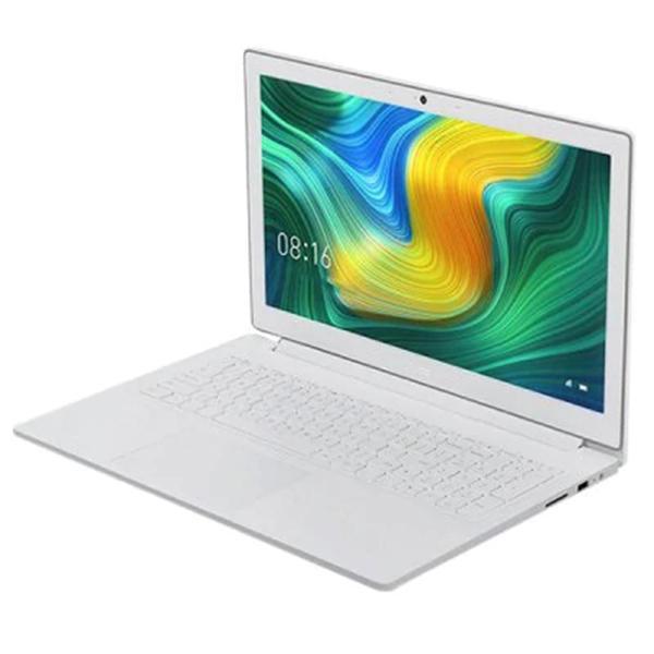 Xiaomi Mi Laptop Notebook Youth Ed. 15.6 pulgadas i5-8250H 8GB RAM 128GB SSD 1TB HDD MX110 - Blanco