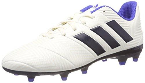 Zapatillas de Fútbol para Mujer talla 37 Adidas