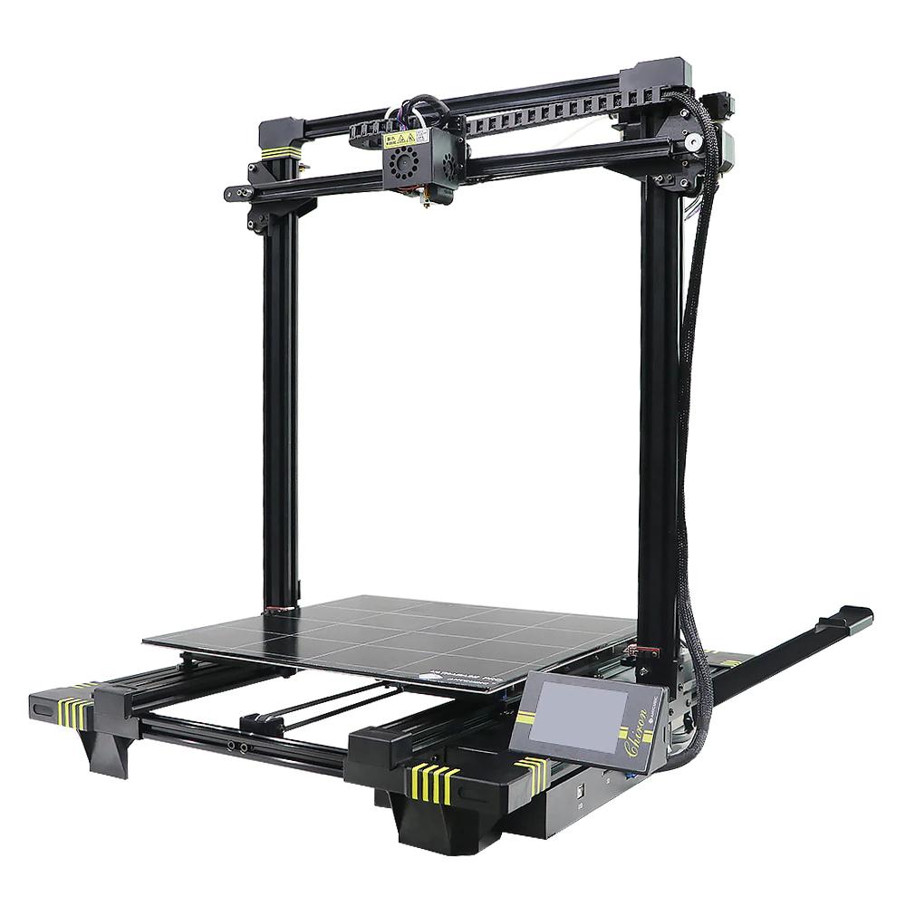 Impresora 3D Anycubic chiron