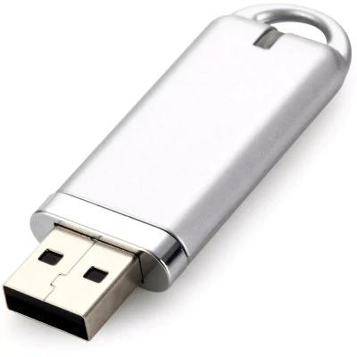Memoria USB 64GB