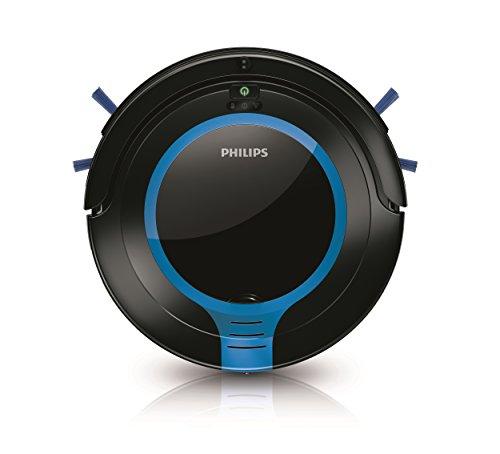 Robot Philips aspirador solo 119€