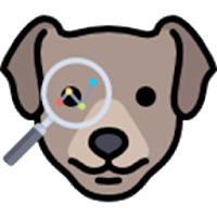 App para identificar razas de perro GRATIS