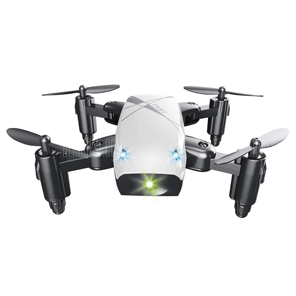 Micro Drone  S9 RC