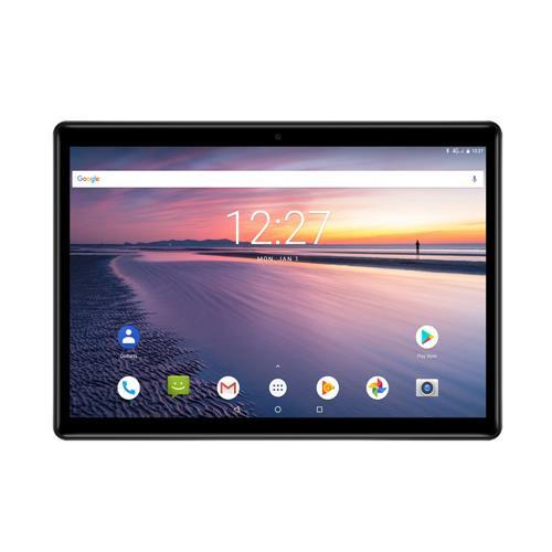 Chuwi Hi9 Air con DualSIM + Android 8 = 133€