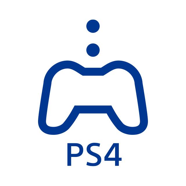 Juegos de PS4 físicos por menos de 25€