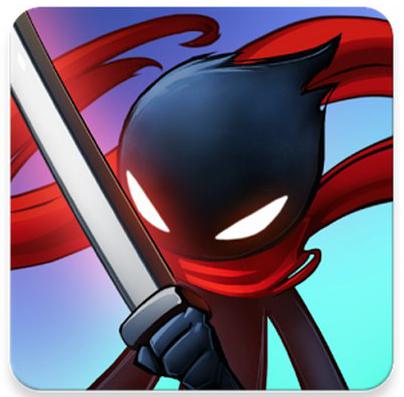 Stickman Revenge 3 GRATIS