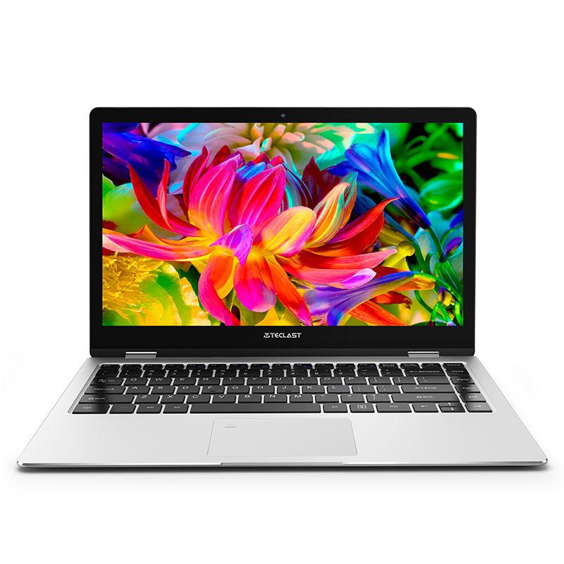 Teclast F6 Pro Notebook 13.3 pulgadas