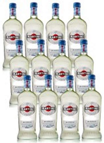 6L de Vermouth Martini blanco
