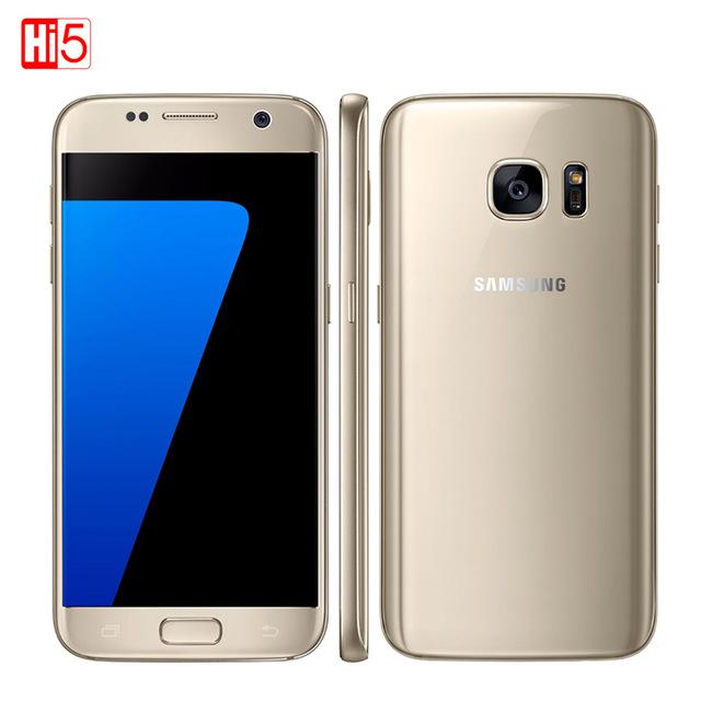 Samsung Galaxy S7 4/32GB REACONDICIONADO