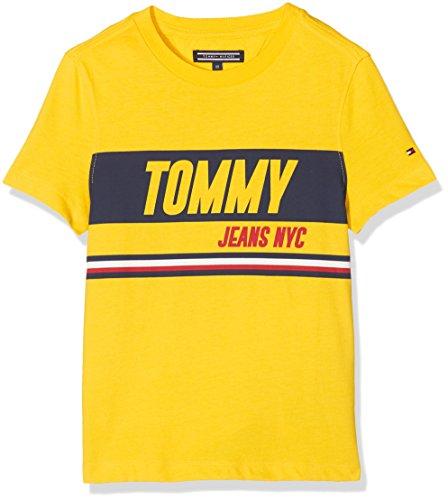Camiseta Tommy Hilfiger para niño