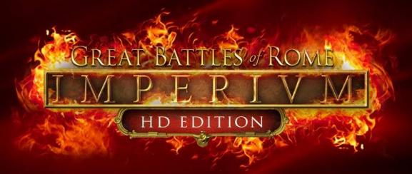 Beta Gratuita para  jugar al Imperium III HD en STEAM