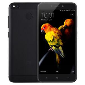 Xiaomi Redmi 4X 3GB solo 116€ (ESPAÑA)