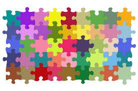 Black friday en la casa del puzzle