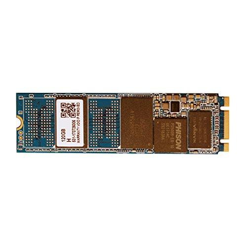 Disco SSD 512 M.2 PCI EXPRESS 3.0