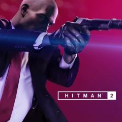 Hitman 2 prólogo GRATIS