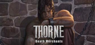 Thorne - Death Merchants PC