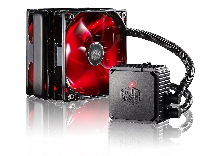 Cooler Master Seidon 120v v3
