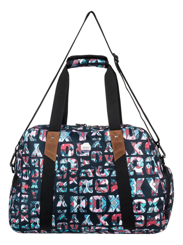 Bolsa de viaje deportiva para Mujer ROXY 2 colores