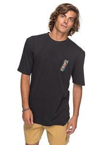 Camiseta para Hombre Quiksilver