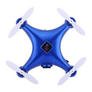 Drone WLtoys Q343 Envío desde España
