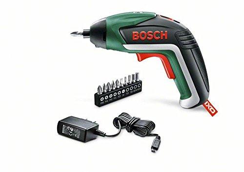 Bosch 06039A8000 Atornillador (Aplicando cupón)