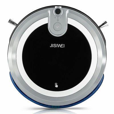 Robot aspirador JISIWEI i3