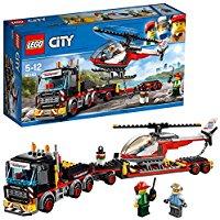 Hasta un 80% de descuento en Lego