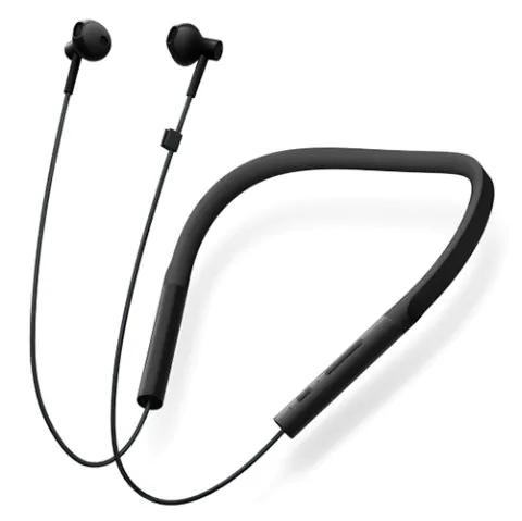 Xiaomi Necklace - Auriculares deportivos