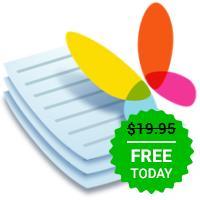 PDF Shaper Premium[for PC]