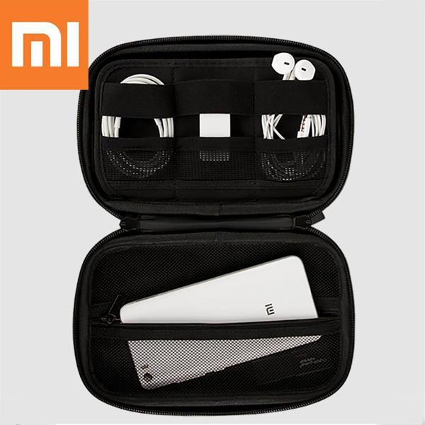 Organizador Xiaomi impermeable