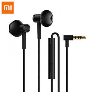Precio mínimo Xiaomi Mi Dual