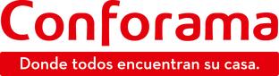 Actualizado:Conforama - Cheque de 100€ por 500€ de compra.