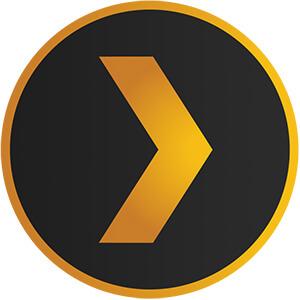 Plex Pass (licencia vitalicia)